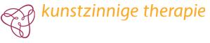 Nederlandse vereniging voor kunstzinnige therapieën